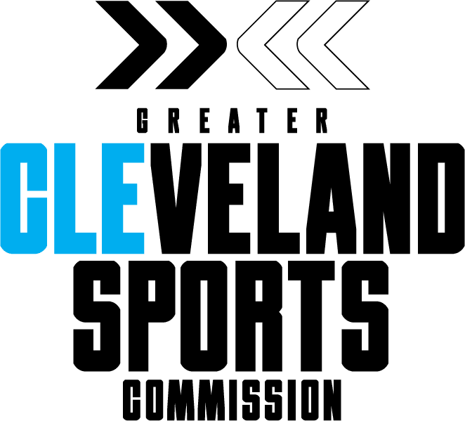 Greaster Cleveland Sports Commission