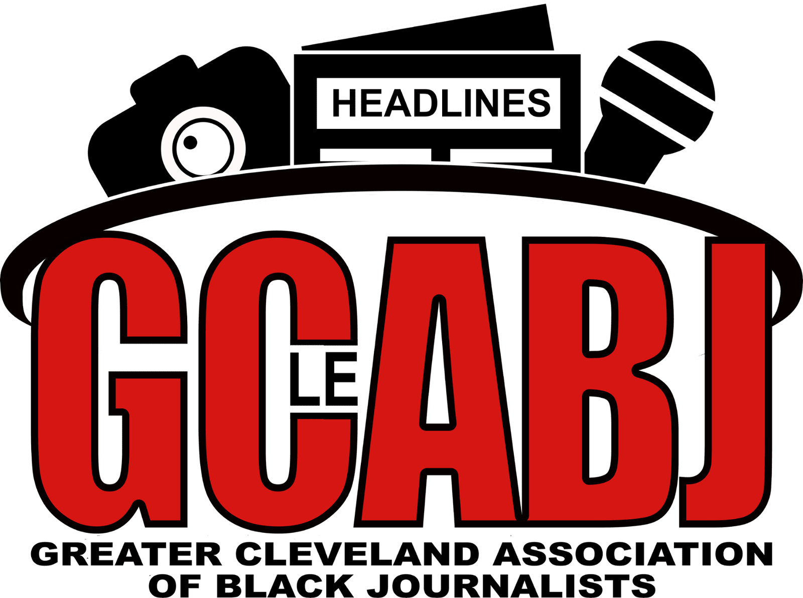 Greater Cleveland Association of Black Journalists